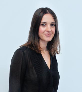 New Accounts-Άννα Γιαννακοπούλου