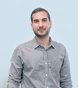 New Accounts-Γιάννης Φιλόπουλος