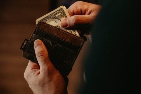New Accounts-Αλλαγές και διευκρινίσεις για την αποζημίωση ειδικού σκοπού 800 ευρώ