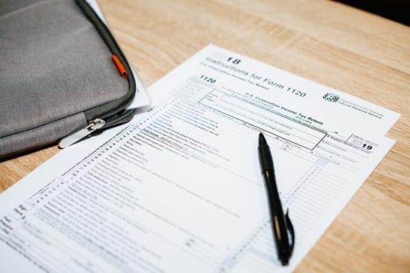 New Accounts-Φορολογικές διατάξεις Ν. 4690/31-05-2020