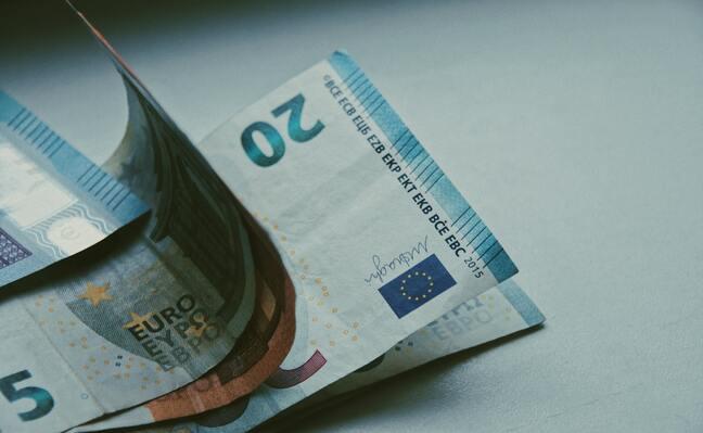 New Accounts-Αναστολή δόσης ρύθμισης Φεβρουαρίου σε ορισμένες επιχειρήσεις