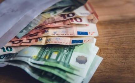 New Accounts-Πρόγραμμα επιδότησης επαγγελματικών δανείων ΓΕΦΥΡΑ 2