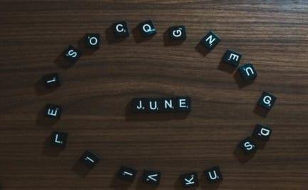 New Accounts-Αναστολές Ιουνίου