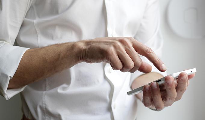 New Accounts-Αγορα κινητων χωρις ΦΠΑ