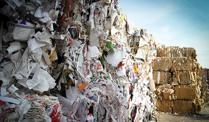 New Accounts-Περιβαλλοντικο τελος