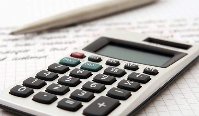 New Accounts-Φορολογικές δηλώσεις φορολογικού έτους 2017