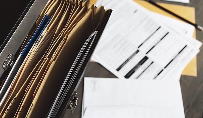 New Accounts-Οδηγίες συμπλήρωσης φορολογικών δηλώσεων