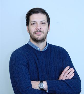 New Accounts-Γιώργος Μανιάτης