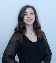 New Accounts-Mara Iordanou