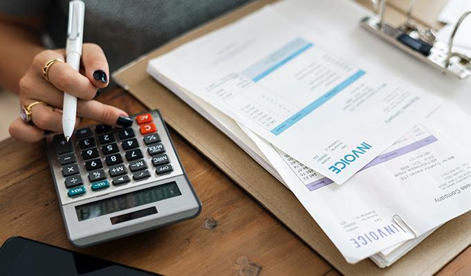 New Accounts-Ειδική ρύθμιση οφειλών εφορίας που ανεστάλησαν λόγω κορωνοϊού