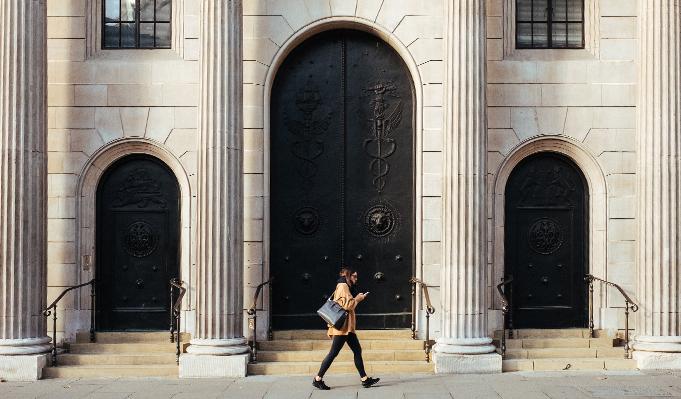 New Accounts-Τι θα αλλάξει στην πράξη με τις υπερωρίες των μερικώς απασχολούμενων
