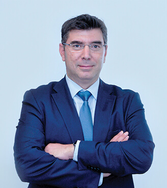 New Accounts-Αγαμέμνων Σταυρόπουλος