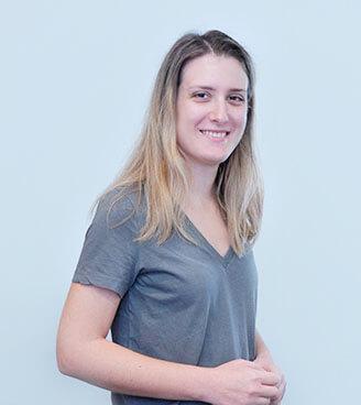 New Accounts-Eleni Bekiou