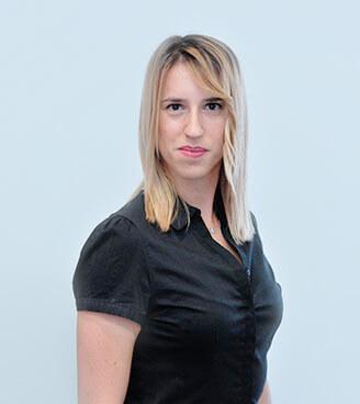 New Accounts-Ιωάννα Σταυροπούλου