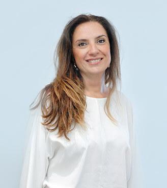 New Accounts-Νικολέττα Γούναρη