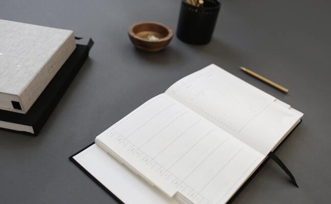 New Accounts-Αναστολές Μαρτίου, νέες εξελίξεις