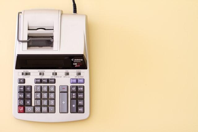 New Accounts-Απόσυρση και Αναβάθμιση Ταμειακών Μηχανών και Φορολογικών Μηχανισμών
